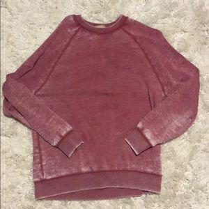 Zara Sweater Size M